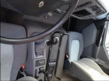 camion Renault fourgon Midlum 270 DCI 4x2 Gazoil Euro 3 occasion - n°1254441 - Photo 4