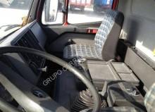 Voir les photos Camion Mercedes SK 1717