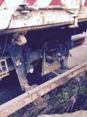 Zobaczyć zdjęcia Ciężarówka DAF