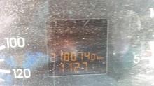 camion Mercedes pompe à béton 2635K 6x4 Euro 3 occasion - n°1764843 - Photo 4