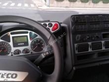 camion Iveco auto-école Eurocargo ML 120 E 28 4x2 Gazoil Euro 3 occasion - n°2375977 - Photo 4