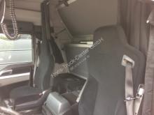 Voir les photos Camion MAN 26.440 6x2-2LL BDF Liftachse