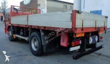 Voir les photos Camion PVI