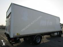 Voir les photos Camion Iveco 190EL28