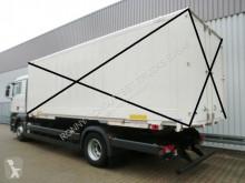 autres camions MAN TGA 18.350 LL  4x2  18.350 LL 4x2, Fahrschulausstattung 4x2 Gazoil Euro 4 occasion - n°2481314 - Photo 4