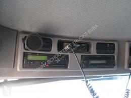 Voir les photos Camion Mercedes Actros 1841L  4x2 1841L 4x2,Chassis mit Retarder
