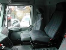camion Mercedes fourgon Actros 1831 4x2 Euro 2 hayon occasion - n°2522472 - Photo 4