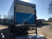 used Volvo FL6 refrigerated truck Carrier 220 4x2 Diesel Euro 3 - n°2606631 - Picture 4