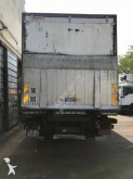 mono temperature refrigerated truck used Renault n/a Diesel rear hatch - Ad n°2699794 - Picture 4