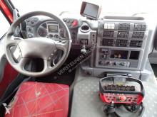 Ver las fotos Camión Iveco 380T45 / / KRAAN + CONTAINER SYSTEEM