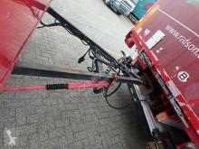 Voir les photos Camion remorque Iveco Stralis 420