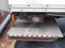 Voir les photos Camion Mercedes 1828 NL