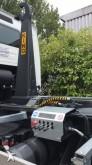 camion Renault polybenne Gamme C 6x2 Gazoil Euro 6 neuf - n°2794735 - Photo 4