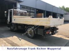 Voir les photos Camion Iveco 80E22 Kipper, Euro 5,NeuerTüvRocking/Kugel/Hydra