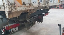 used Volvo FL tipper truck 320 Euro 3 - n°2833276 - Picture 4