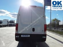 View images Iveco 35S15V16 van