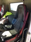 camion Volvo béton toupie / Malaxeur FMX 410 Gazoil Euro 6 occasion - n°2858117 - Photo 4