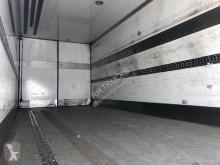 Voir les photos Camion Mercedes 950.53