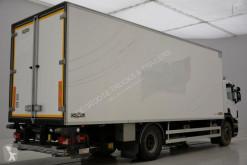 Voir les photos Camion Scania P 270