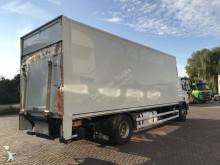 tweedehands vrachtwagen DAF bakwagen CF 75.250 4x2 Diesel Euro 5 achterklep - n°2877766 - Foto 4
