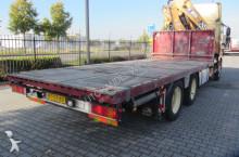 otros camiones DAF CF85 6x2 Diesel Euro 5 usado - n°2919133 - Foto 4
