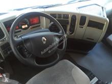 Voir les photos Camion Renault PREMIUM 410.18 DXI