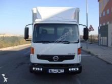 View images Nissan truck