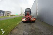 Bekijk foto's Vrachtwagen DAF CF85.460