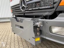 Voir les photos Camion Mercedes 1018 AK 4x4 1018 AK 4x4 Winterdienstausstattung
