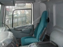 Voir les photos Camion DAF