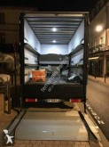 camion Mercedes magasin Atego 818 R 42 C 4x2 Euro 5 occasion - n°3027322 - Photo 4