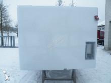 Voir les photos Équipements PL Mercedes 5+5 Türen Carlsen Ice -33°C Eiskühlaufbau