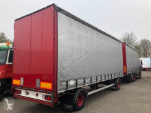 View images Scania  trailer truck