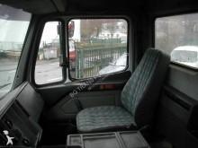 camion Mercedes bi-benne 2024 4x2 Euro 1 occasion - n°3089262 - Photo 4