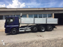 camion Iveco benne Stralis 420 occasion - n°3093515 - Photo 4