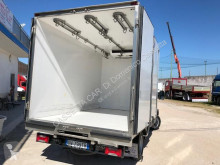 View images Iveco IVECO DAILY 35C18 CELL FRIGO TRAS.CARNI  truck