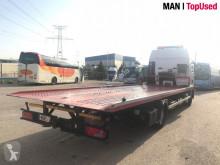 Voir les photos Camion MAN 12.250 4X2 BL portavehículos