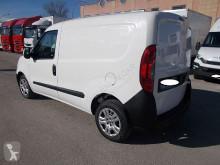Voir les photos Véhicule utilitaire Fiat anno 2015 1.3 mjt 90cv