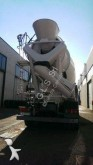 Vedere le foto Camion Astra