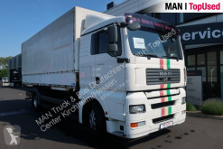 View images MAN 18.320 4X2 LL / Fahrschulumbau / AHK truck