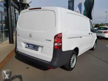 Voir les photos Véhicule utilitaire Mercedes Vito 111 BT Lang+KLIMA+RADIO+FREISPRECH+TEMPO