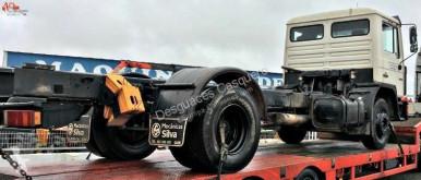 Voir les photos Camion MAN 18.232