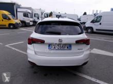 Voir les photos Camion Fiat Tipo Van Station Wagon 2 Posti KM 0
