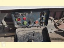 Voir les photos Camion Renault S150
