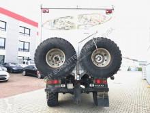 Voir les photos Camion MAN 10.225 LAEC 4x4 10.225 LAEC 4x4 Rallye Dakar Service-Truck