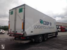 Voir les photos Camion Iveco AT260S35Y/PS
