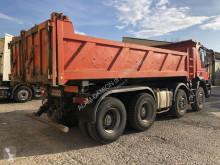 Bekijk foto's Vrachtwagen Iveco 360