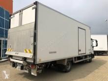Vedere le foto Camion Iveco Eurocargo ML 100 E 18