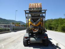 Vedere le foto Camion Dieci L4700