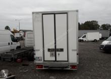 Zobaczyć zdjęcia Ciężarówka Fiat DUCATO